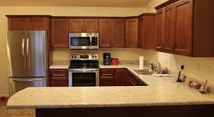 new cabinets amazing deluxe home design