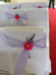 chair tie backs chair tie backs for wedding images