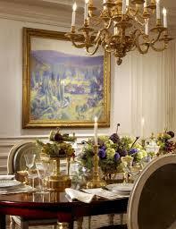 floral arrangements for dining room table usrmanual com