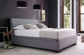 Superking Ottoman Bed Marvelous King Size Ottoman Bed Supersize Me With King