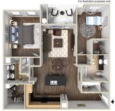 2 Bedrooms Apartments For Rent Tavera At 1465 Santa Victoria Road Chula Vista Ca 91913 Hotpads