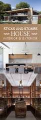 581 best architecture images on pinterest architecture modern