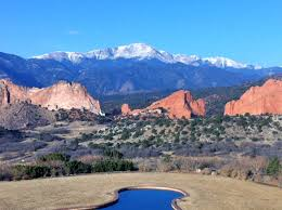 Colorado Traveled Definition images Day 5 colorado 39 s arid red rock majesty rick steves 39 travel blog jpg