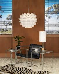 possini euro design lighting lighting possini euro design lighting collection floor ls