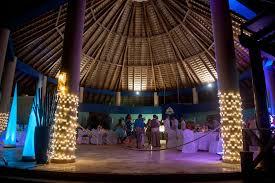 now larimar punta cana wedding punta cana destination wedding photographer caribbean