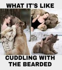 Cuddle Meme - 100 cuddle memes for couples and friends really funny memes