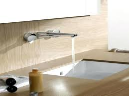 Kitchen Faucets Single Handle With Sprayer Kitchen Wall Faucets U2013 Imindmap Us