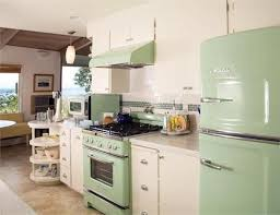 Kitchen By Design by Retro Kitchen Appliances Pink Kitchen My Hubby Would Kill Me Ha