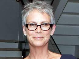 how to get the jamie lee curtis haircut jamie lee curtis beauty and talent groovy history