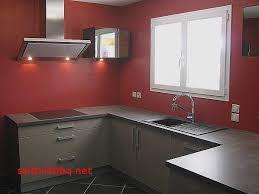 charniere cuisine ikea charniere de porte de meuble de cuisine pour idees de deco de