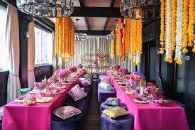 Home Decor Party Plan Companies San Francisco Luxury Party Ideas Venues And Top Event Professionals