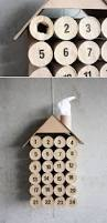 114 best christmas decoration ideas images on pinterest