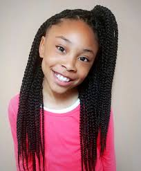crochet braids kids crochet braids va crochet braids by twana kids styles