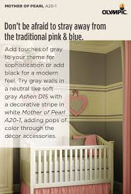 35 best inspiring kid u0027s room paint color schemes images on