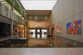 list of art museums wikipedia the free encyclopedia united kingdom