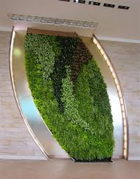 2014 high quality artificial plant wall fake plant wall vertical