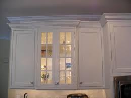 Kitchen Cabinets Lighting Inside Cabinet Lighting Fpudining