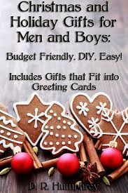 Christmas Gifts For Men Cheap - 58 best gifts for men images on pinterest gift for men gifts