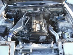 nissan cima engine двигатель rb20de расшифровка технические данные и автомобили
