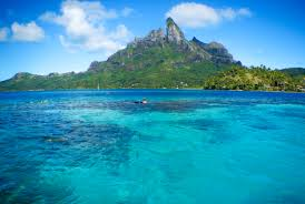 Where Is Bora Bora Located On The World Map by 7 Adventurous Things To Do In Bora Bora