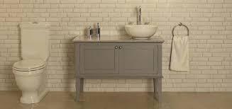 countertop bathroom sink units countertop sink units on beautiful plus bathroom basin double