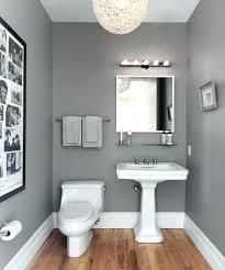 bathroom paint colors ideas bathroom color ideas with grey tile best bathroom wall colors ideas
