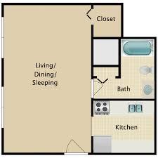 Apartments Floor Plan Windsor Hills Apartments Availability Floor Plans U0026 Pricing
