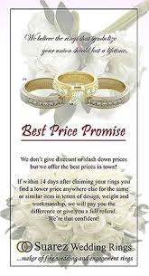 suarez wedding rings prices suarez wedding rings in philippines cebu city quezon city davao