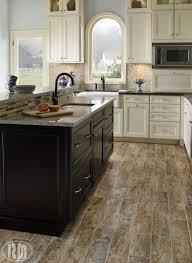 Light Colored Granite Kitchen Countertops Porcelain Kitchen Countertops Natural Grayish Wooden Counter