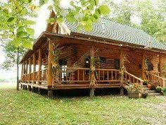 Small Cabin Home Small Cabin Interiors Log Cabin Dovetail Notches Small Cabin