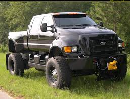 ford f 650 super duty wheels us ford pinterest ford