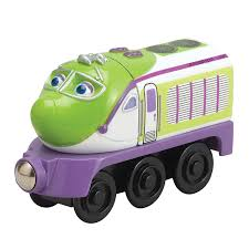 chuggington characters archives toy train center