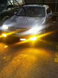 nissan altima yellow fog lights flaco28se 2000 nissan altima specs photos modification info at