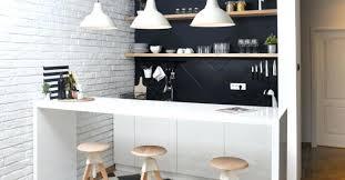 refaire sa cuisine a moindre cout refaire sa cuisine a moindre cout affordable beautiful cuisine cot
