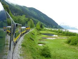 great national park train rides national parks travelchannel
