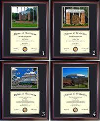of south carolina diploma frame executive diploma frames all frames 99 of south florida