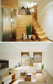 home interior design for small homes small home design ideas india homes interior tinyrx co