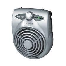 register booster fan reviews airflow breeze ultra register booster fan