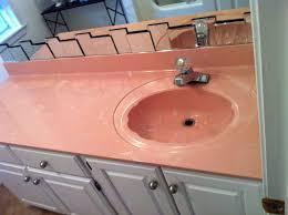 Granite Double Vanity Top Vanity Top Bathroom Sink U2013 2bits