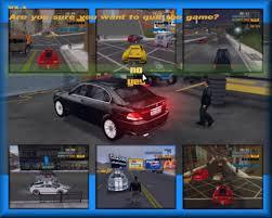 gta 3 mod apk grand theft auto iii realgta3 mod free and software