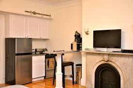 Mini Apartment by Mini Bars For Apartments
