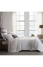 dwellstudio bedding nordstrom