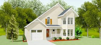 caroline two story modular floor plan apex homes