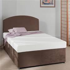 Comfort Dreams Mattress Comfort U0026 Dreams Bedding Ideal World