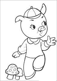 19 hst os 3 porquinhos images draw