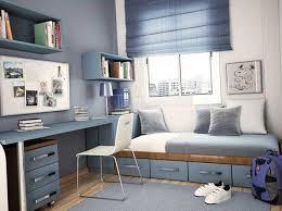 Single Bedroom Decoration Httpsbedroomdesigninfosmall - Single bedroom interior design