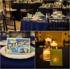 travel themed table decorations wedding decorations raleigh nc astounding wedding decorations
