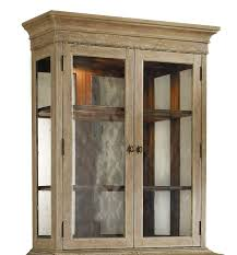 Dining Room Hutch Ideas China Cabinet Small China Cabinets And Hutches Corner Oak