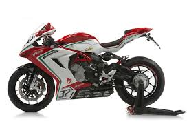 honda zmr 150 price faster and faster 2016 mv agusta f3 rc 800 and f3 rc 675