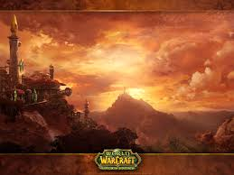 world of warcraft halloween background silvermoon city world of warcraft nerdgasm pinterest blood elf